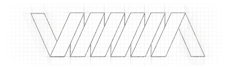 愛知県名古屋市のホームページ制作・チラシ・パンフレット制作会社オークのロゴデザイン